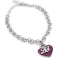 bracelet femme bijoux Liujo Illumina LJ923