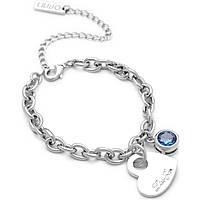 bracelet femme bijoux Liujo Illumina LJ959