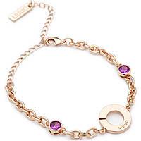 bracelet femme bijoux Liujo Illumina LJ968