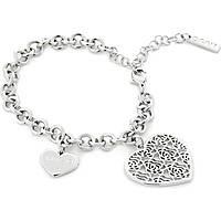 bracelet femme bijoux Liujo Trama LJ904