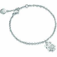 bracelet femme bijoux Luca Barra BK1498