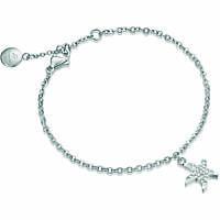 bracelet femme bijoux Luca Barra BK1499