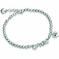bracelet femme bijoux Luca Barra BK1508