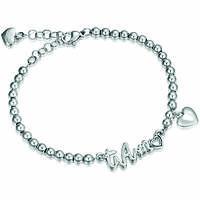 bracelet femme bijoux Luca Barra BK1509
