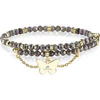 bracelet femme bijoux Luca Barra Color Life LBBK1385