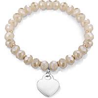 bracelet femme bijoux Luca Barra Color Life LBBK1415