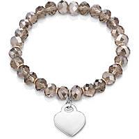 bracelet femme bijoux Luca Barra Color Life LBBK1419