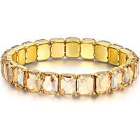 bracelet femme bijoux Luca Barra LBBK1031