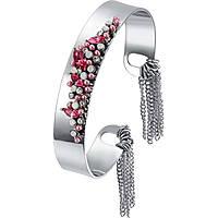 bracelet femme bijoux Luca Barra LBBK1035