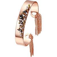 bracelet femme bijoux Luca Barra LBBK1037