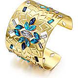 bracelet femme bijoux Luca Barra LBBK1044