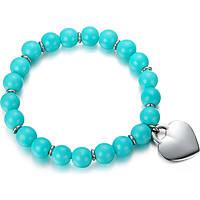 bracelet femme bijoux Luca Barra LBBK1054