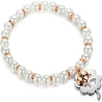 bracelet femme bijoux Luca Barra LBBK1057