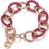 bracelet femme bijoux Luca Barra LBBK1069