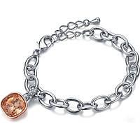 bracelet femme bijoux Luca Barra LBBK1108