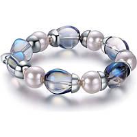 bracelet femme bijoux Luca Barra LBBK1172