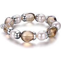 bracelet femme bijoux Luca Barra LBBK1174