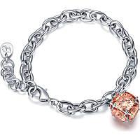 bracelet femme bijoux Luca Barra LBBK1180