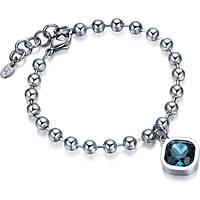 bracelet femme bijoux Luca Barra LBBK1190