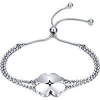 bracelet femme bijoux Luca Barra LBBK1204