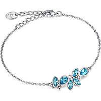 bracelet femme bijoux Luca Barra LBBK1209