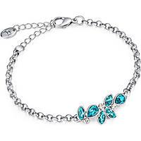 bracelet femme bijoux Luca Barra LBBK1210
