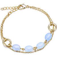 bracelet femme bijoux Luca Barra LBBK1213