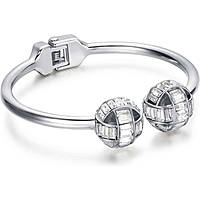bracelet femme bijoux Luca Barra LBBK1224