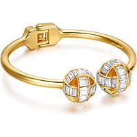 bracelet femme bijoux Luca Barra LBBK1225