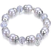 bracelet femme bijoux Luca Barra LBBK1226