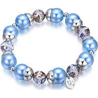 bracelet femme bijoux Luca Barra LBBK1229