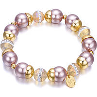 bracelet femme bijoux Luca Barra LBBK1230