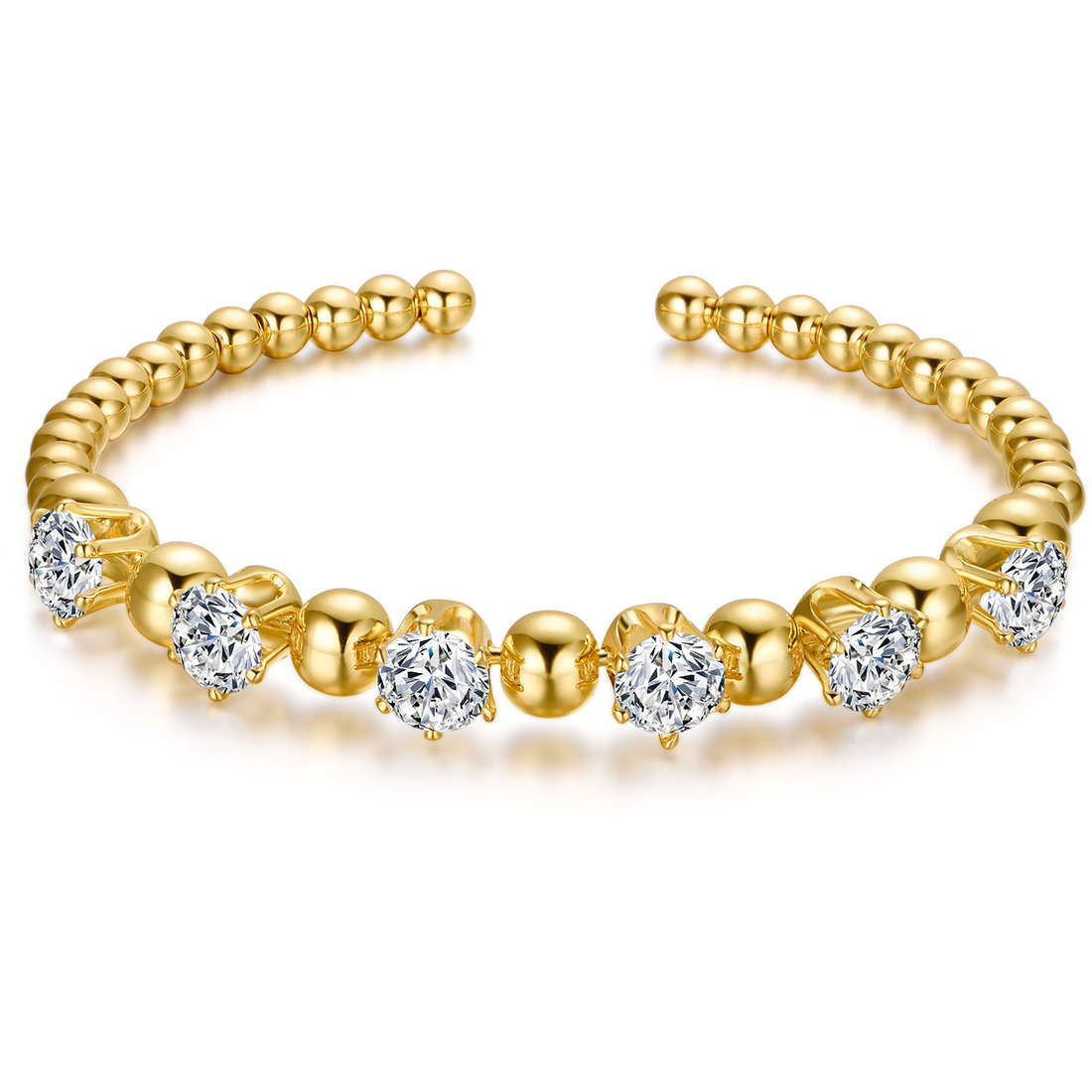bracelet femme bijoux Luca Barra LBBK1234