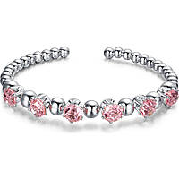 bracelet femme bijoux Luca Barra LBBK1236