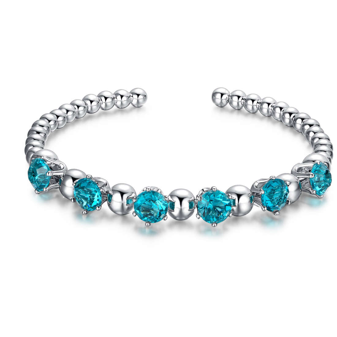 bracelet femme bijoux Luca Barra LBBK1237