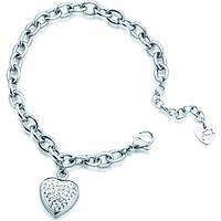 bracelet femme bijoux Luca Barra LBBK1240