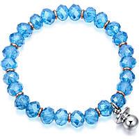 bracelet femme bijoux Luca Barra LBBK1246