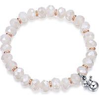 bracelet femme bijoux Luca Barra LBBK1247