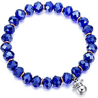 bracelet femme bijoux Luca Barra LBBK1249