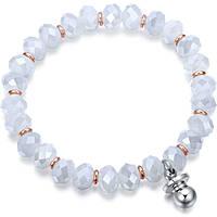 bracelet femme bijoux Luca Barra LBBK1251