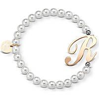bracelet femme bijoux Luca Barra LBBK1275