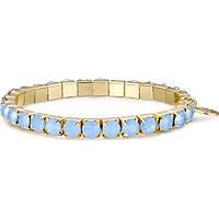 bracelet femme bijoux Luca Barra LBBK1297