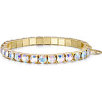 bracelet femme bijoux Luca Barra LBBK1301
