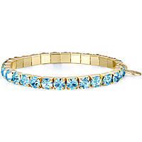 bracelet femme bijoux Luca Barra LBBK1302