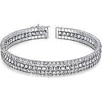 bracelet femme bijoux Luca Barra LBBK1306