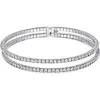 bracelet femme bijoux Luca Barra LBBK1309