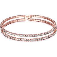bracelet femme bijoux Luca Barra LBBK1310
