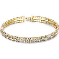 bracelet femme bijoux Luca Barra LBBK1311