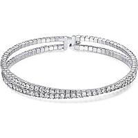 bracelet femme bijoux Luca Barra LBBK1312