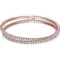 bracelet femme bijoux Luca Barra LBBK1313